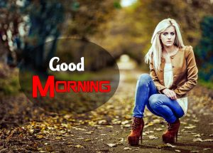 New Good Morning Wallpaper Hd Free 4