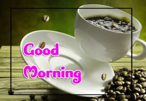 New Good Morning Wallpaper Images 10