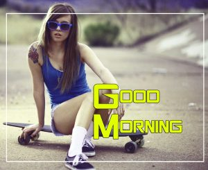 New Good Morning Wallpaper Images 12
