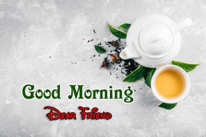 New Good Morning Wallpaper Images 13