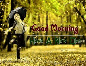 New Good Morning Wallpaper Photo 3