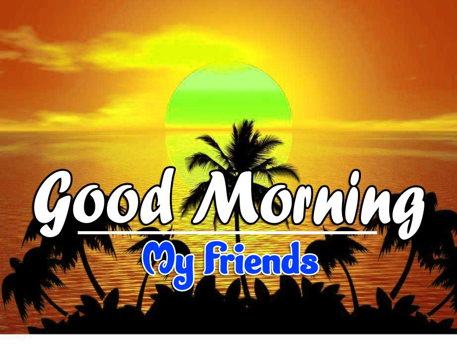 New Good Morning Wallpaper Pics 1