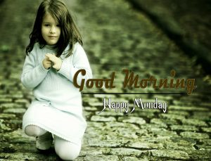 New Good Morning Wallpaper Pictures 1