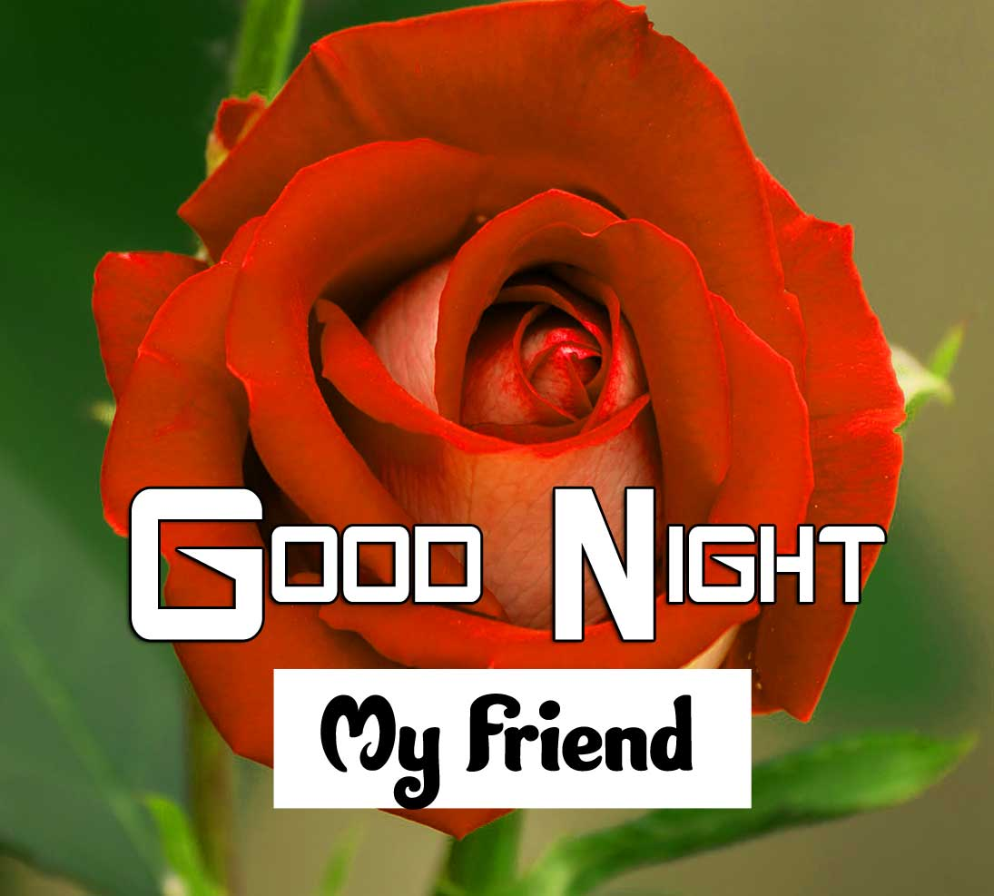 New Good Night Images HD Fre e