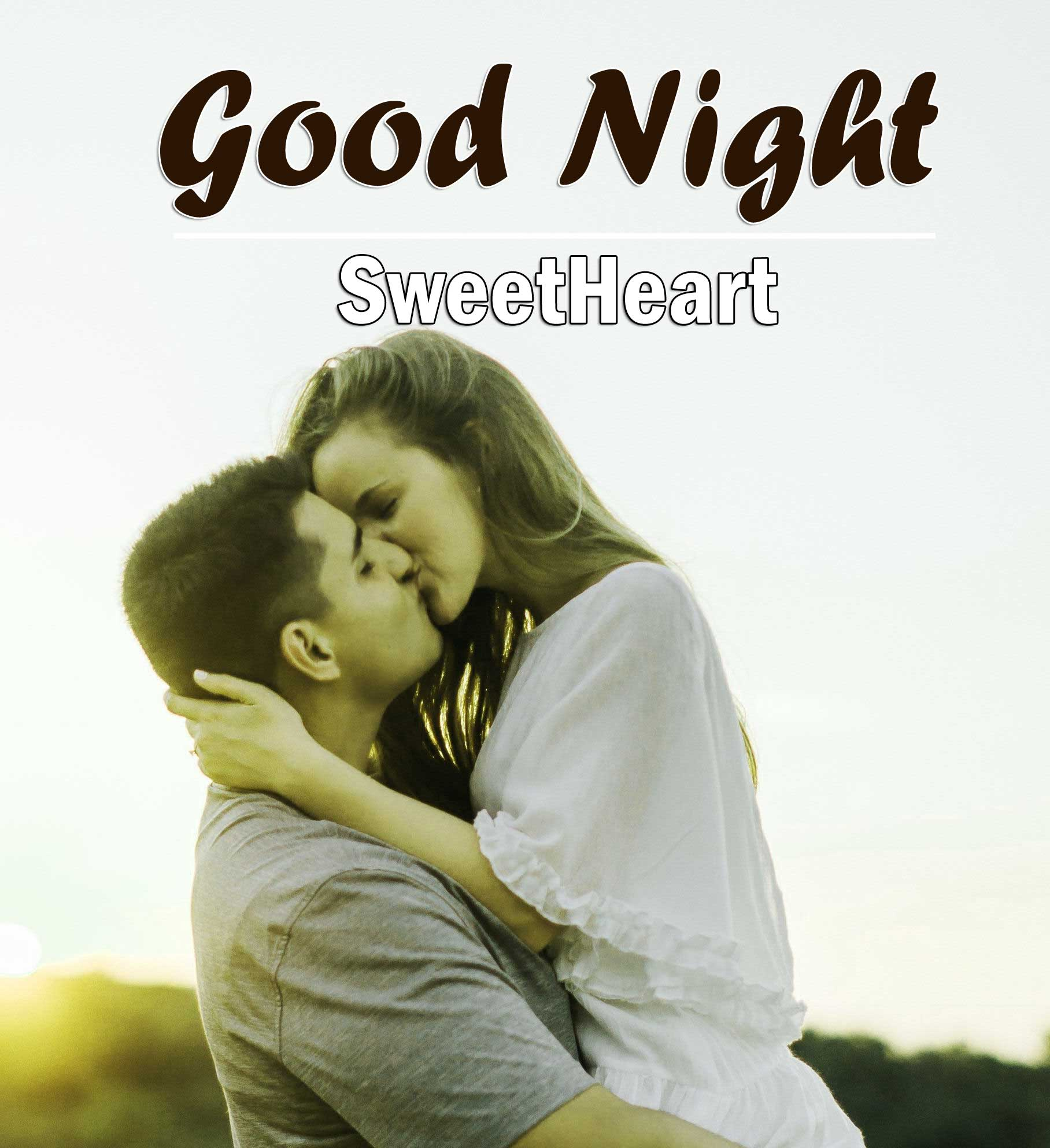 New Good Night Images Hd Free