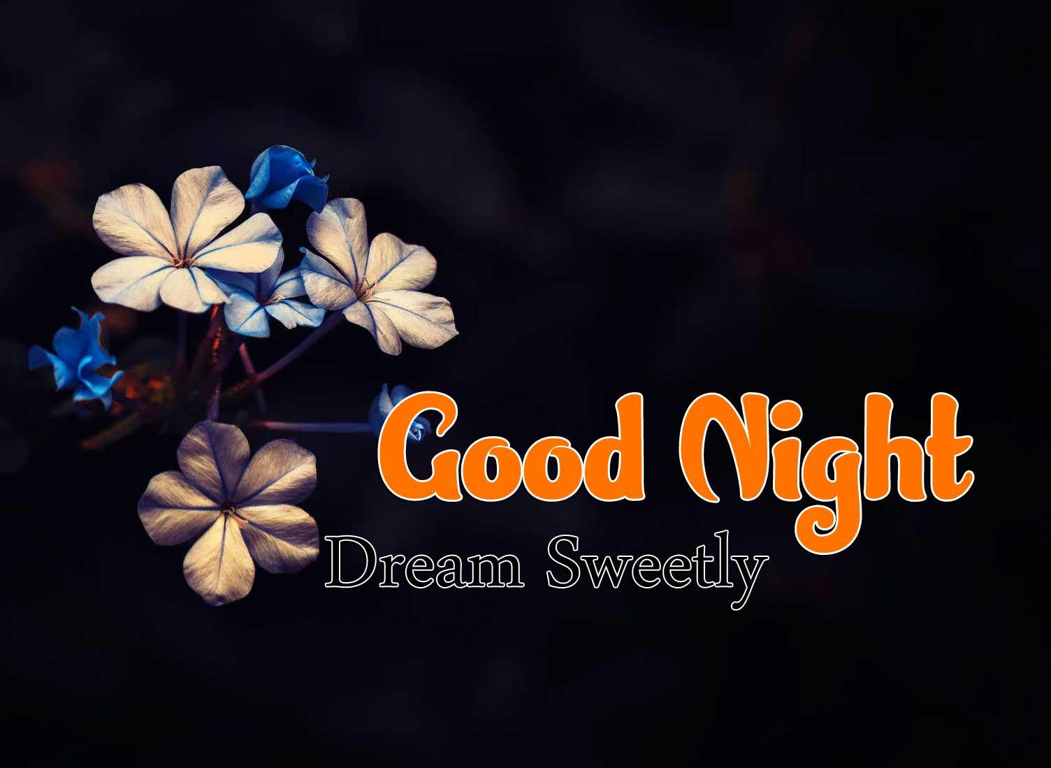 New Good Night Images Photo 1