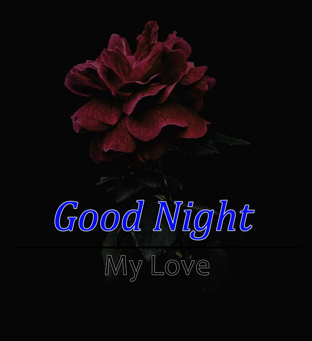 New Good Night Images Pics 2