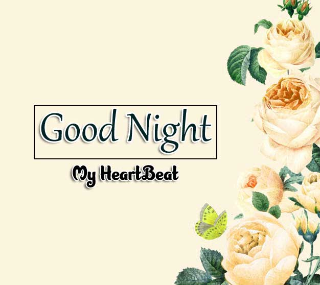 New Good Night Images Pics