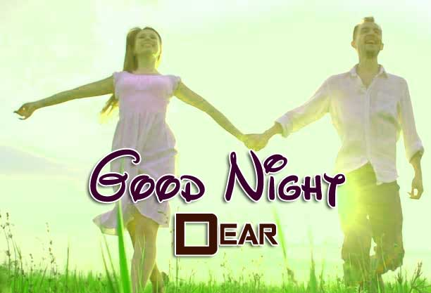 New Good Night Images Pictures 1
