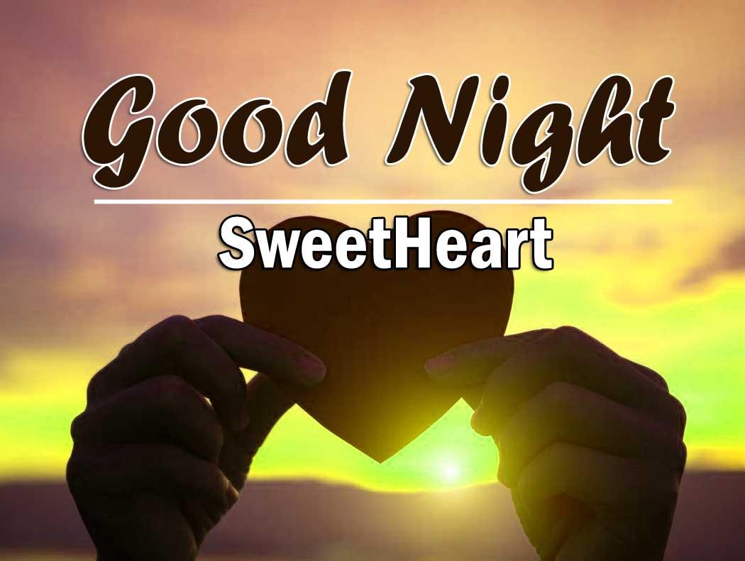 New Good Night Photo Images 2