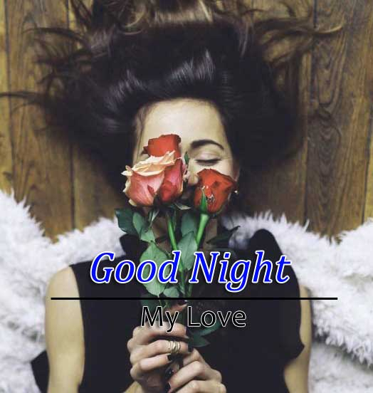 New Good Night Pics Free Hd