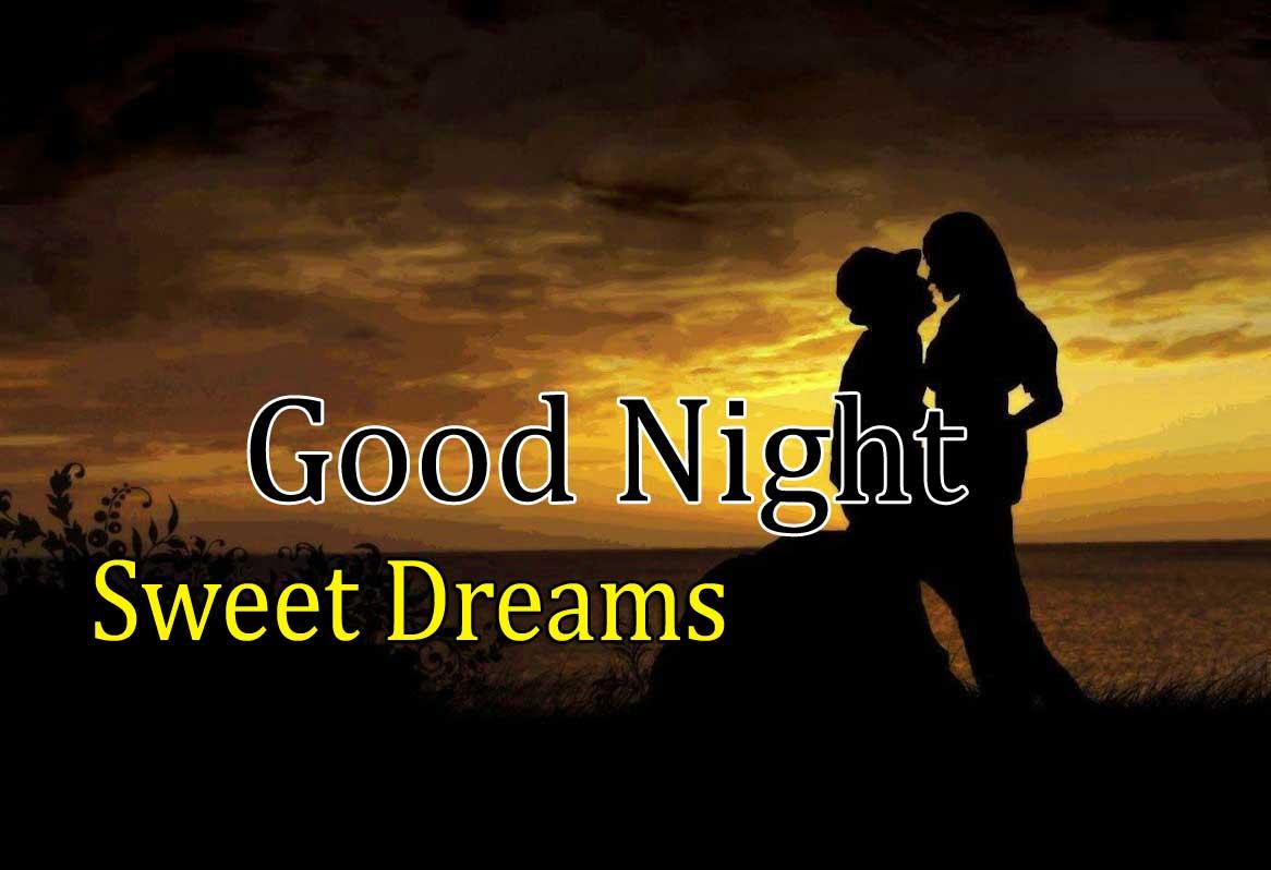 New Good Night Pics Images 2
