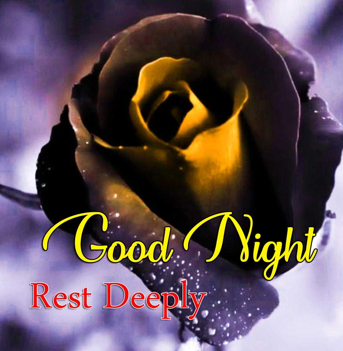 New Good Night Wallpaper Free Hd