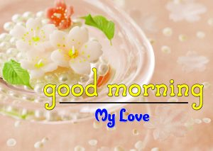 Nice Good Morning Download Images 3
