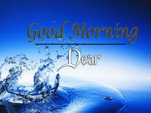 Nice Good Morning Download Images 5