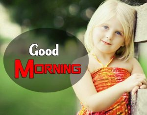 Nice Good Morning Images 2