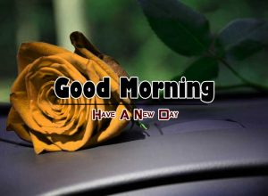 Nice Good Morning Images Download 2