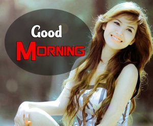 Nice Good Morning Images Download 3