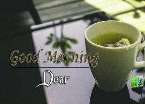 Nice Good Morning Images Photo 5