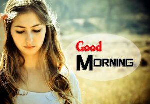 Nice Good Morning Images Pics 3