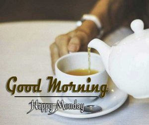 Nice Good Morning Images Wallpaper 2