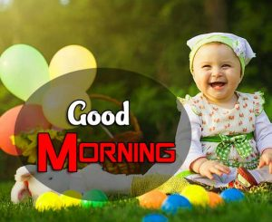 Nice Good Morning Images Wallpaper 4