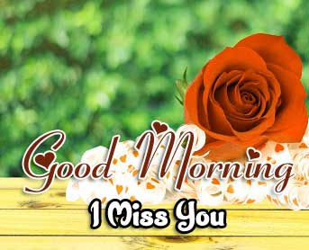 Nice Good Morning Images Wallpaper
