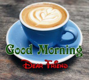 Nice Good Morning Photo Images 5