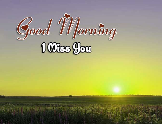 Nice Good Morning Pics FRee