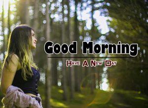 Nice Good Morning Pics Images 5