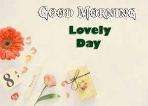 Nice Good Morning Pictures Images 5