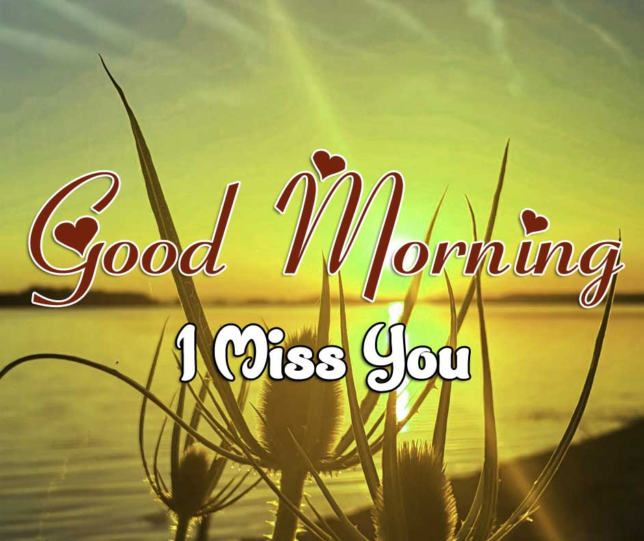 Nice Good Morning Wallpaper Images 1