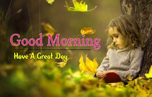Nice Good Morning Wallpaper Images 2