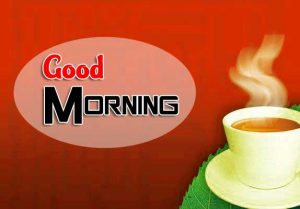 Nice Good Morning Wallpaper Images 3