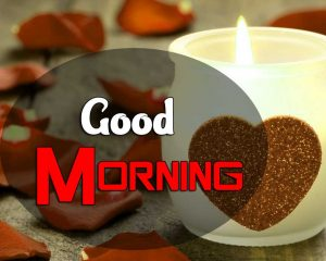Nice Good Morning Wallpaper Images 4