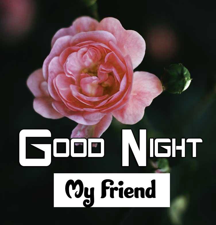 Nice Good Night Download Photo