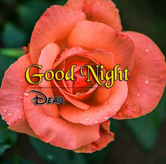 Nice Good Night Download Pics