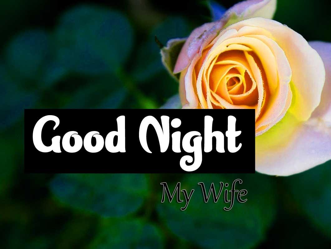 Nice Good Night Images Free