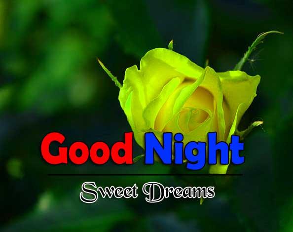 Nice Good Night Images Pics