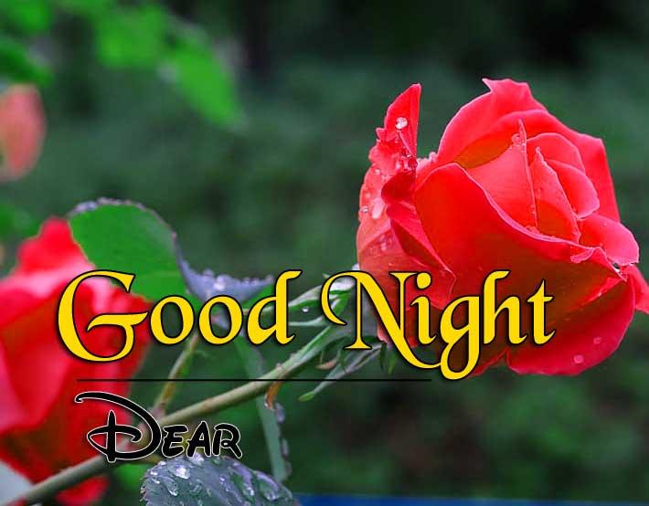 Nice Good Night Photo Download