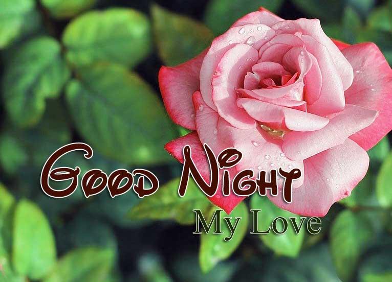 Nice Good Night Photo Free