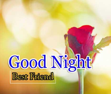 Nice Good Night Photo Pics