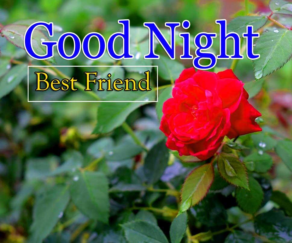 Nice Good Night Photo