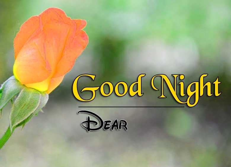 Nice Good Night Pics Free