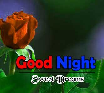 Nice Good Night Pics Hd