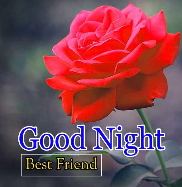 Nice Good Night Pics Photo