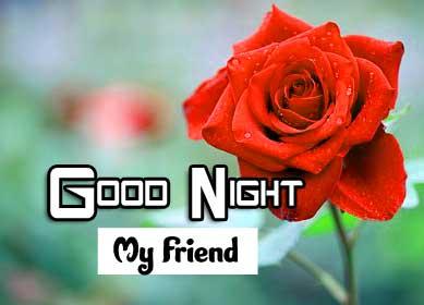 Nice Good Night Wallpaper Hd