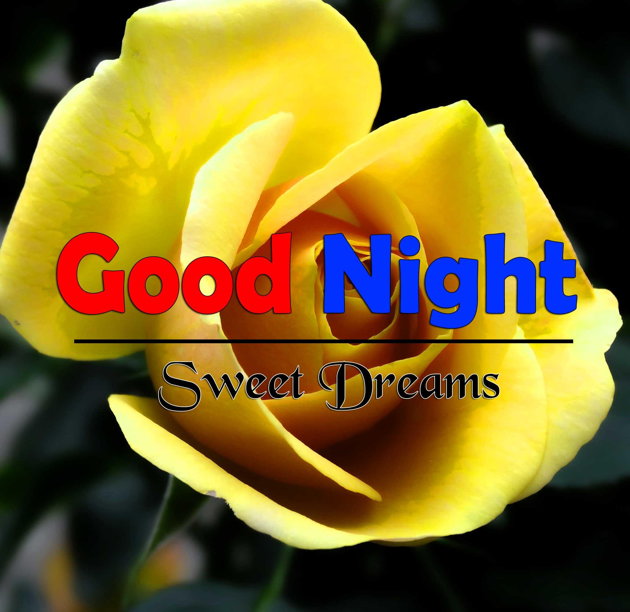 Nice Good Night Wallppaer Photo