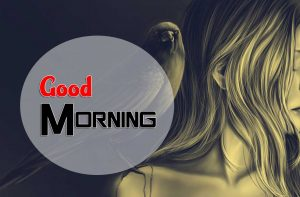 Top Good Morning Download Free