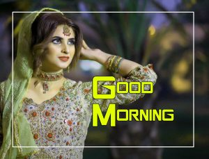 Top Good Morning Download Hd FRee